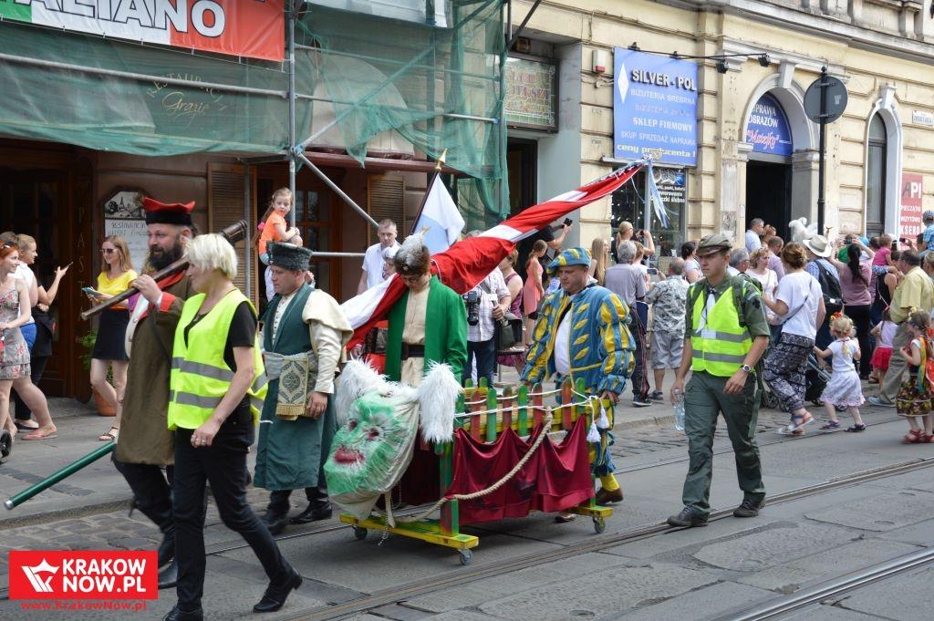 pochod lajkonika krakow 2017 137 150x150 - Pochód Lajkonika 2017 - galeria ponad 700 zdjęć!