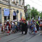 pochod lajkonika krakow 2017 138 1 150x150 - Pochód Lajkonika 2017 - galeria ponad 700 zdjęć!