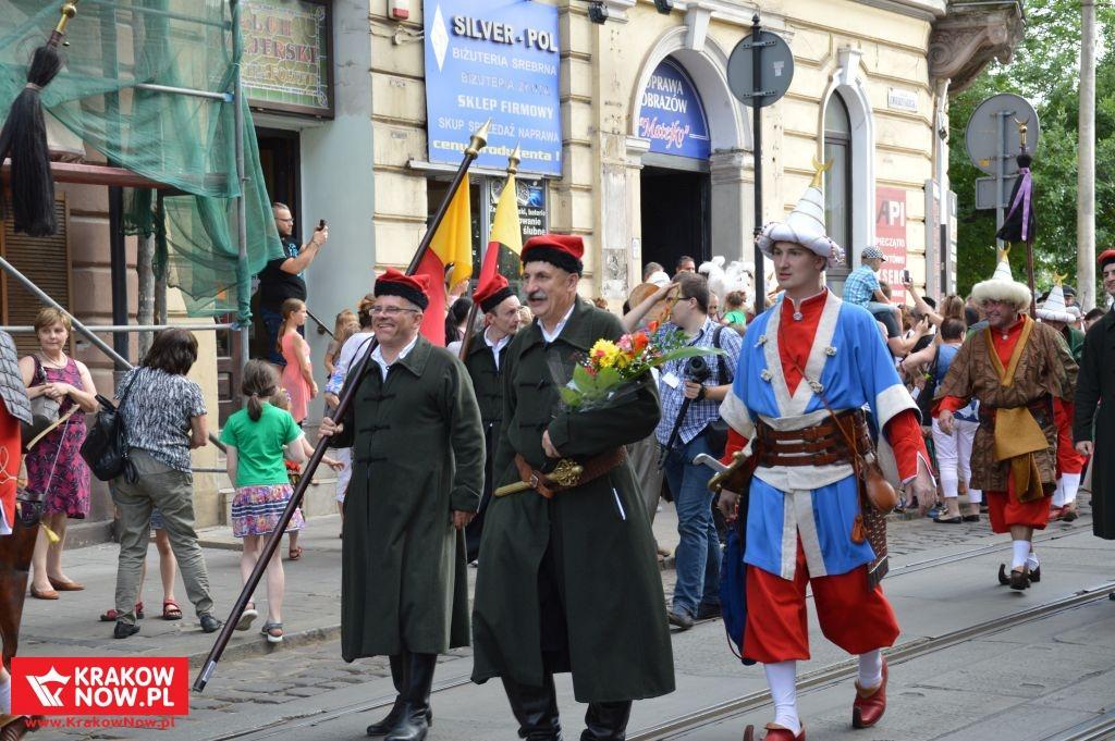 pochod lajkonika krakow 2017 139 150x150 - Pochód Lajkonika 2017 - galeria ponad 700 zdjęć!