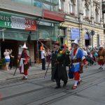 pochod lajkonika krakow 2017 140 150x150 - Pochód Lajkonika 2017 - galeria ponad 700 zdjęć!