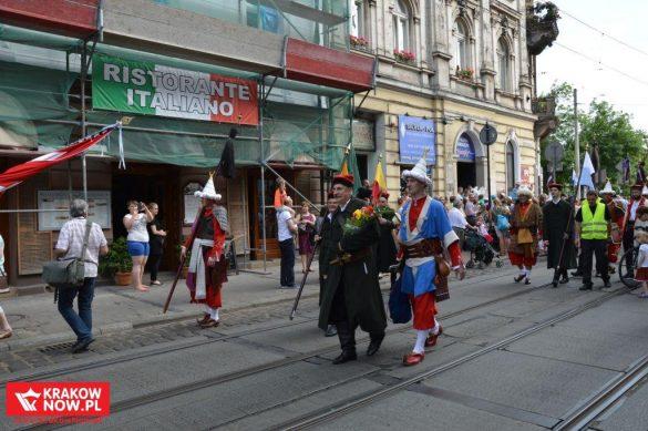 pochod-lajkonika-krakow-2017 (140)