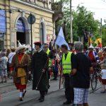 pochod lajkonika krakow 2017 141 1 150x150 - Pochód Lajkonika 2017 - galeria ponad 700 zdjęć!