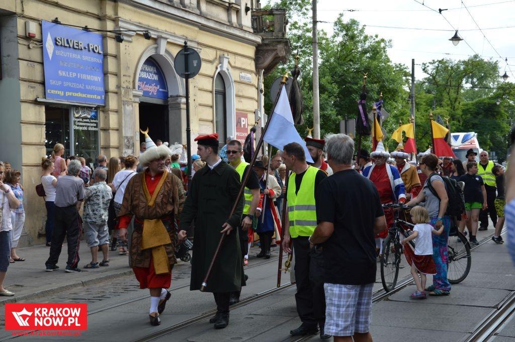 pochod lajkonika krakow 2017 141 150x150 - Pochód Lajkonika 2017 - galeria ponad 700 zdjęć!