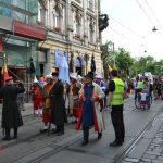pochod lajkonika krakow 2017 142 1 150x150 - Pochód Lajkonika 2017 - galeria ponad 700 zdjęć!