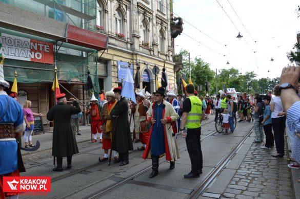 pochod-lajkonika-krakow-2017 (142)
