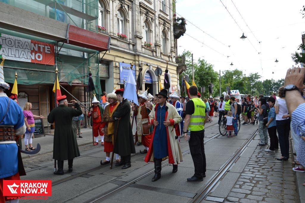 pochod lajkonika krakow 2017 142 150x150 - Pochód Lajkonika 2017 - galeria ponad 700 zdjęć!
