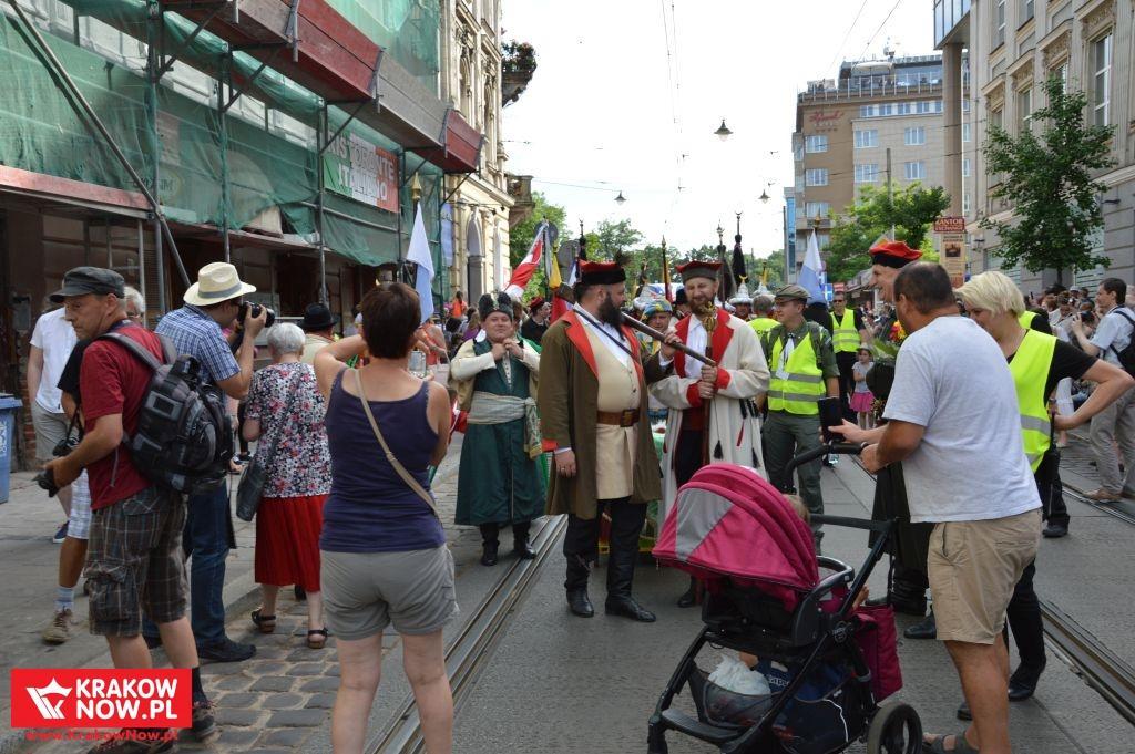 pochod lajkonika krakow 2017 143 150x150 - Pochód Lajkonika 2017 - galeria ponad 700 zdjęć!