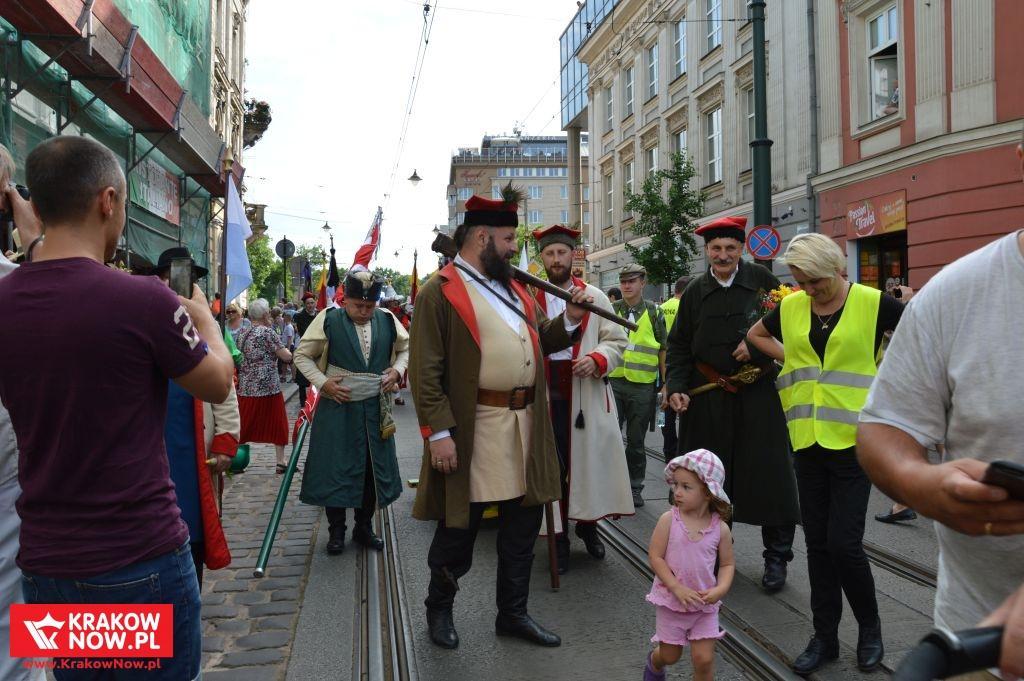 pochod lajkonika krakow 2017 144 150x150 - Pochód Lajkonika 2017 - galeria ponad 700 zdjęć!