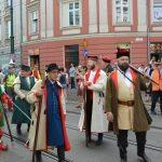 pochod lajkonika krakow 2017 145 1 150x150 - Pochód Lajkonika 2017 - galeria ponad 700 zdjęć!