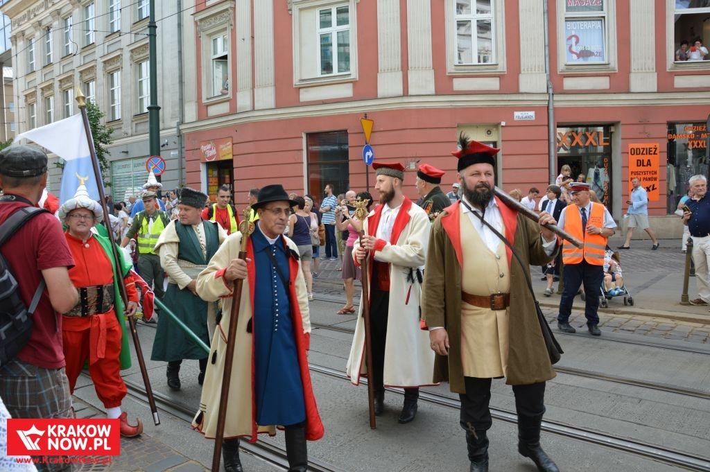 pochod lajkonika krakow 2017 145 150x150 - Pochód Lajkonika 2017 - galeria ponad 700 zdjęć!