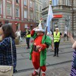 pochod lajkonika krakow 2017 147 1 150x150 - Pochód Lajkonika 2017 - galeria ponad 700 zdjęć!
