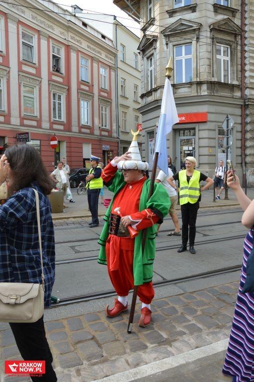 pochod lajkonika krakow 2017 147 150x150 - Pochód Lajkonika 2017 - galeria ponad 700 zdjęć!