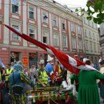 pochod lajkonika krakow 2017 148 1 150x150 - Pochód Lajkonika 2017 - galeria ponad 700 zdjęć!