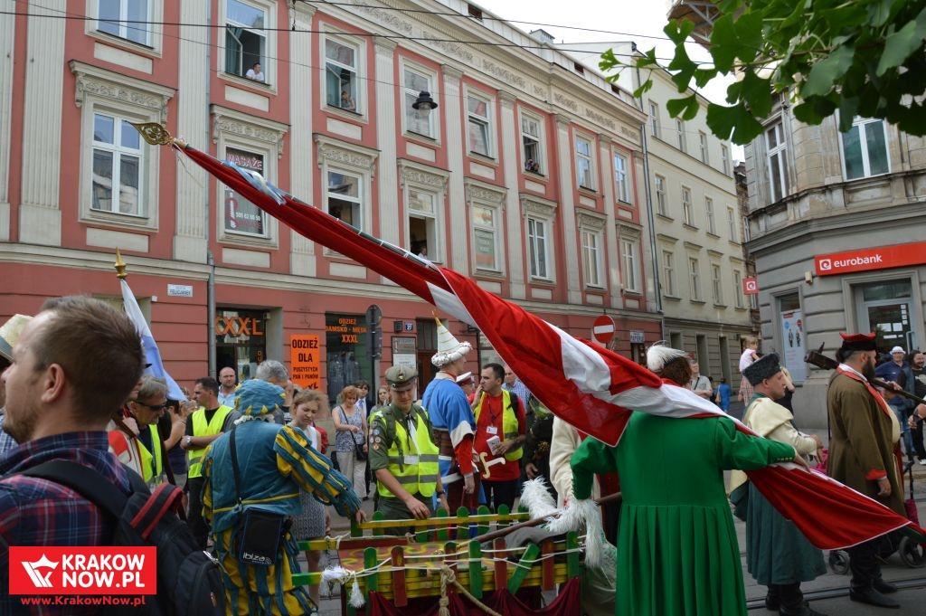 pochod lajkonika krakow 2017 148 150x150 - Pochód Lajkonika 2017 - galeria ponad 700 zdjęć!