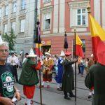 pochod lajkonika krakow 2017 149 1 150x150 - Pochód Lajkonika 2017 - galeria ponad 700 zdjęć!
