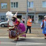 pochod lajkonika krakow 2017 15 150x150 - Pochód Lajkonika 2017 - galeria ponad 700 zdjęć!