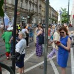 pochod lajkonika krakow 2017 150 1 150x150 - Pochód Lajkonika 2017 - galeria ponad 700 zdjęć!