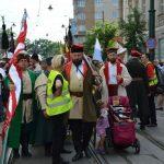 pochod lajkonika krakow 2017 151 150x150 - Pochód Lajkonika 2017 - galeria ponad 700 zdjęć!
