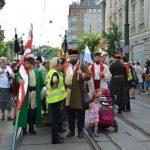 pochod lajkonika krakow 2017 152 150x150 - Pochód Lajkonika 2017 - galeria ponad 700 zdjęć!