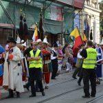 pochod lajkonika krakow 2017 153 1 150x150 - Pochód Lajkonika 2017 - galeria ponad 700 zdjęć!