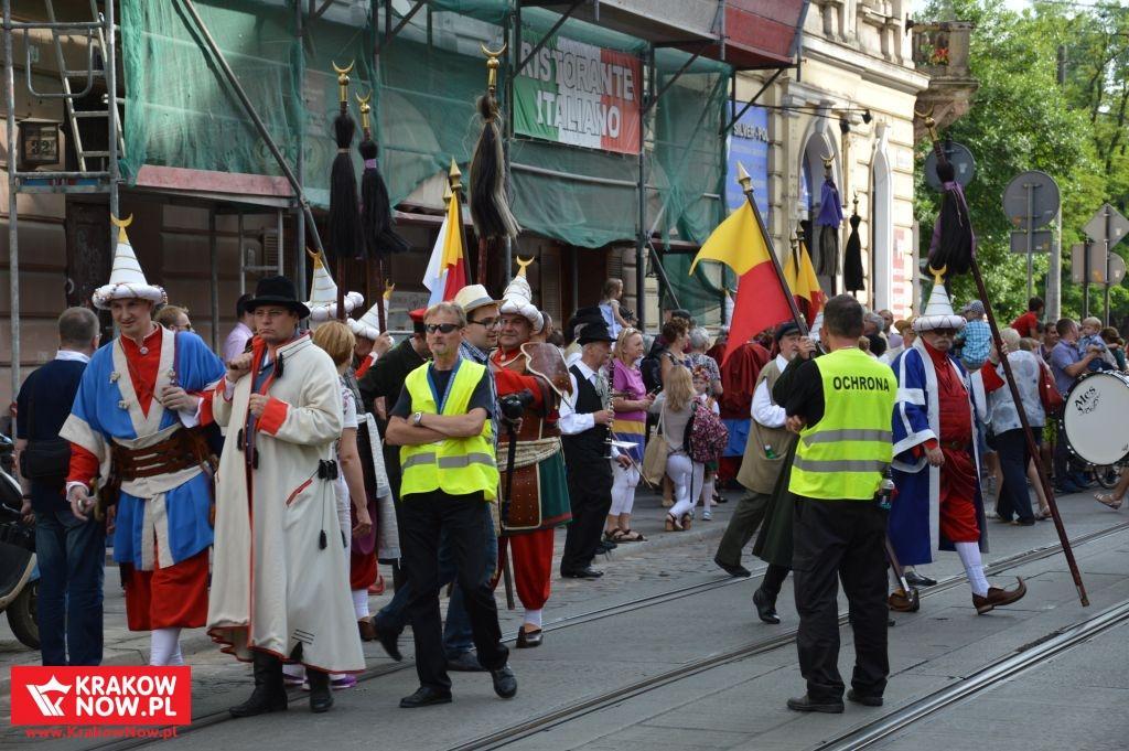 pochod lajkonika krakow 2017 153 150x150 - Pochód Lajkonika 2017 - galeria ponad 700 zdjęć!