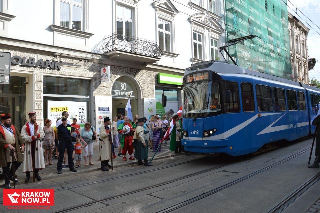 pochod lajkonika krakow 2017 154 150x150 - Pochód Lajkonika 2017 - galeria ponad 700 zdjęć!