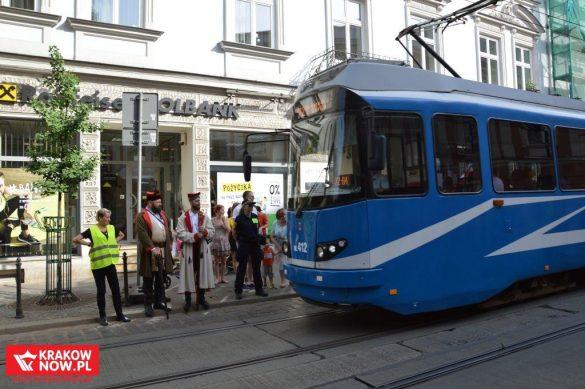 pochod-lajkonika-krakow-2017 (155)