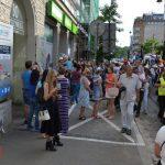 pochod lajkonika krakow 2017 156 1 150x150 - Pochód Lajkonika 2017 - galeria ponad 700 zdjęć!