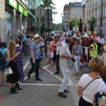 pochod lajkonika krakow 2017 157 1 150x150 - Pochód Lajkonika 2017 - galeria ponad 700 zdjęć!