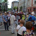 pochod lajkonika krakow 2017 158 1 150x150 - Pochód Lajkonika 2017 - galeria ponad 700 zdjęć!