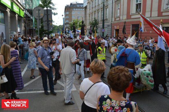 pochod-lajkonika-krakow-2017 (158)