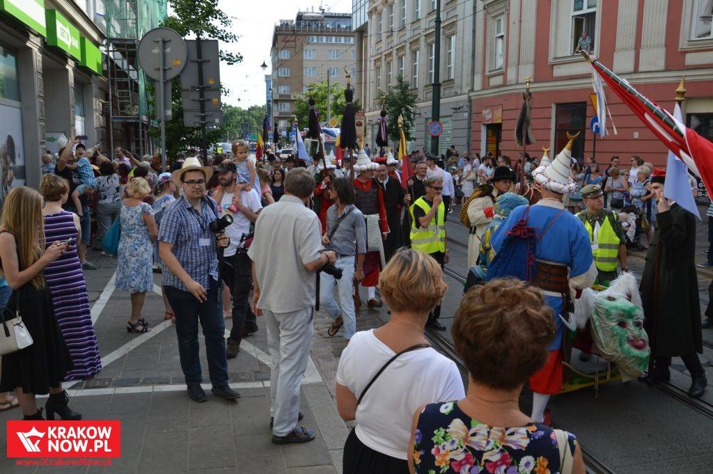 pochod lajkonika krakow 2017 158 150x150 - Pochód Lajkonika 2017 - galeria ponad 700 zdjęć!