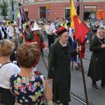 pochod lajkonika krakow 2017 159 1 150x150 - Pochód Lajkonika 2017 - galeria ponad 700 zdjęć!