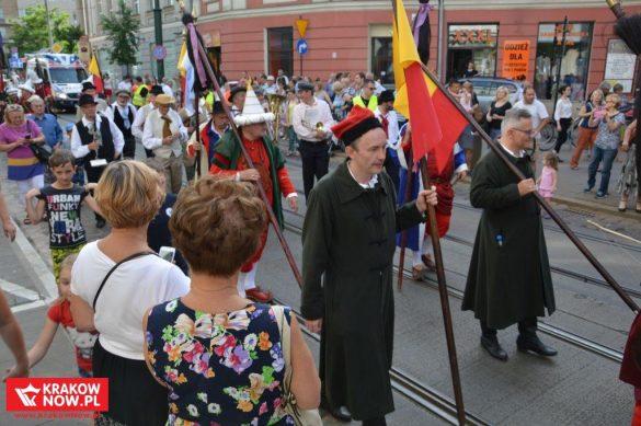 pochod-lajkonika-krakow-2017 (159)