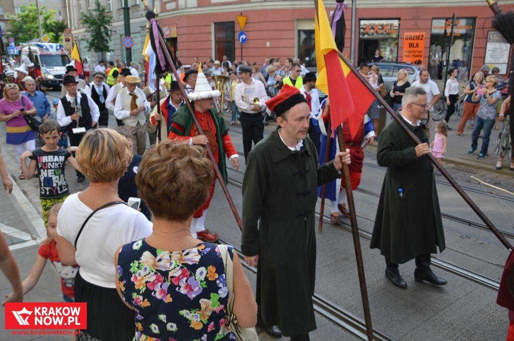 pochod lajkonika krakow 2017 159 150x150 - Pochód Lajkonika 2017 - galeria ponad 700 zdjęć!