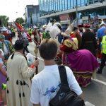 pochod lajkonika krakow 2017 16 1 150x150 - Pochód Lajkonika 2017 - galeria ponad 700 zdjęć!