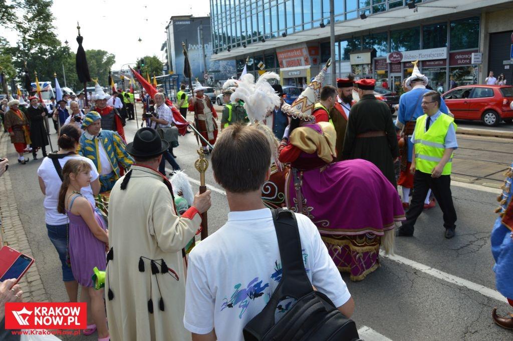 pochod lajkonika krakow 2017 16 150x150 - Pochód Lajkonika 2017 - galeria ponad 700 zdjęć!