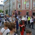 pochod lajkonika krakow 2017 160 1 150x150 - Pochód Lajkonika 2017 - galeria ponad 700 zdjęć!