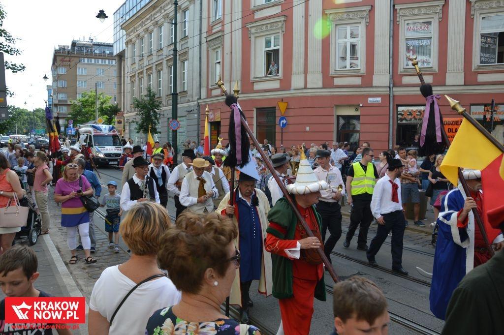 pochod lajkonika krakow 2017 160 150x150 - Pochód Lajkonika 2017 - galeria ponad 700 zdjęć!