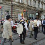 pochod lajkonika krakow 2017 161 150x150 - Pochód Lajkonika 2017 - galeria ponad 700 zdjęć!