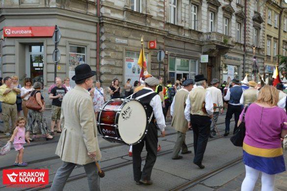 pochod-lajkonika-krakow-2017 (161)