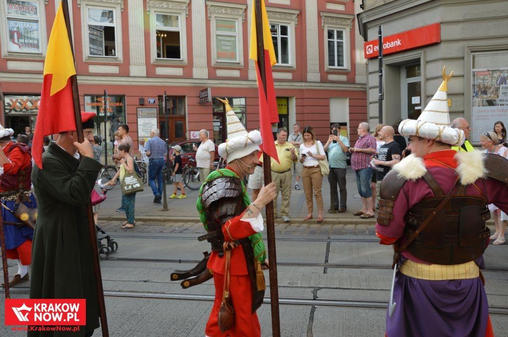 pochod lajkonika krakow 2017 163 150x150 - Pochód Lajkonika 2017 - galeria ponad 700 zdjęć!