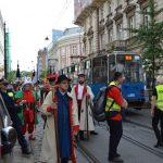 pochod lajkonika krakow 2017 164 1 150x150 - Pochód Lajkonika 2017 - galeria ponad 700 zdjęć!
