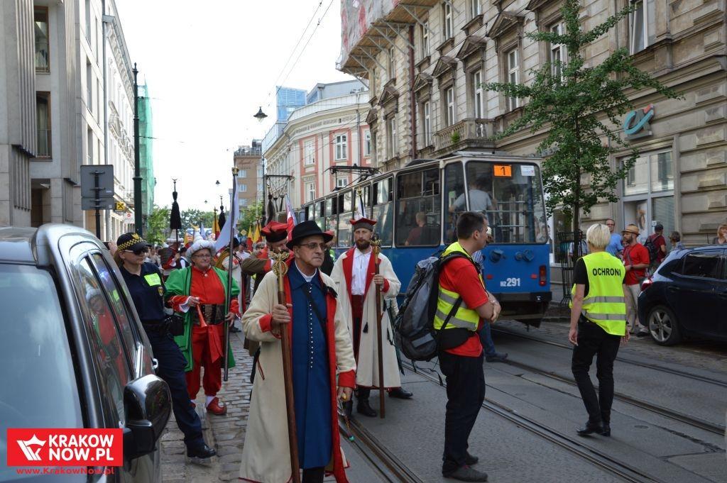 pochod lajkonika krakow 2017 164 150x150 - Pochód Lajkonika 2017 - galeria ponad 700 zdjęć!