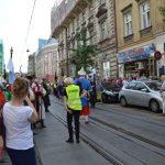 pochod lajkonika krakow 2017 165 150x150 - Pochód Lajkonika 2017 - galeria ponad 700 zdjęć!