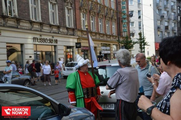 pochod-lajkonika-krakow-2017 (166)