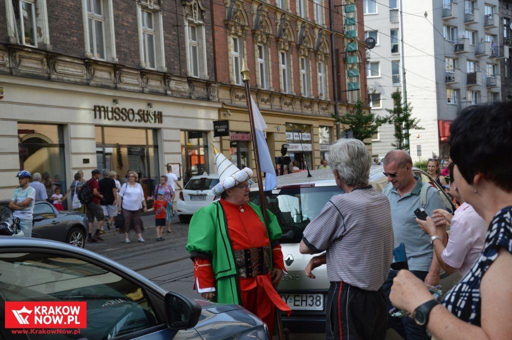 pochod lajkonika krakow 2017 166 150x150 - Pochód Lajkonika 2017 - galeria ponad 700 zdjęć!