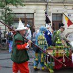 pochod lajkonika krakow 2017 169 150x150 - Pochód Lajkonika 2017 - galeria ponad 700 zdjęć!
