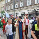 pochod lajkonika krakow 2017 170 1 150x150 - Pochód Lajkonika 2017 - galeria ponad 700 zdjęć!