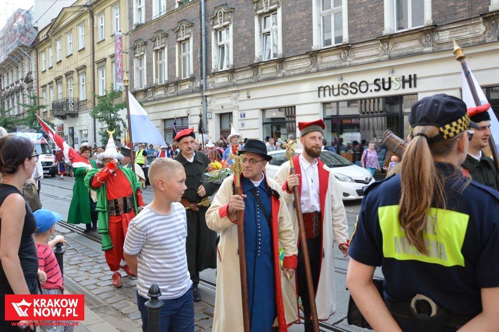 pochod lajkonika krakow 2017 170 150x150 - Pochód Lajkonika 2017 - galeria ponad 700 zdjęć!